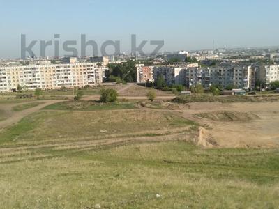 Участок 1.7 га, Микрорайон Боровской за 120 млн 〒 в Кокшетау — фото 8
