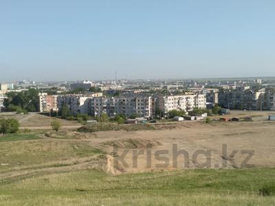 Участок 1.7 га, Микрорайон Боровской за 120 млн 〒 в Кокшетау — фото 2