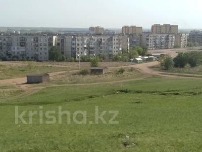 Участок 1.7 га, Микрорайон Боровской за 120 млн 〒 в Кокшетау