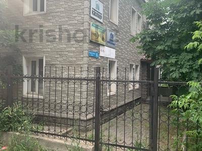 Здание, площадью 400 м², Родостовцева 165 за 161 млн 〒 в Алматы, Бостандыкский р-н — фото 2