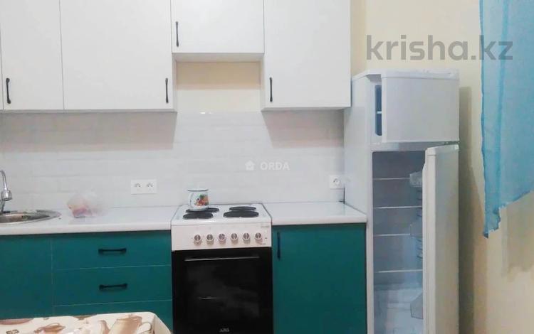 1-комнатная квартира, 45 м², 5/9 этаж помесячно, проспект Улы Дала — Е-809 за 105 000 〒 в Нур-Султане (Астана), Есиль р-н
