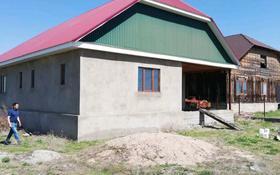 5-комнатный дом, 165 м², 10 сот., Ынтымак за 14 млн 〒 в Талдыкоргане