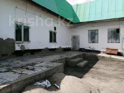 Промбаза 100 соток, улица Бетховена 6 — Белова за 85 млн 〒 в Талдыкоргане — фото 7