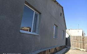 4-комнатный дом, 100 м², 10 сот., Баисеитовой 20 за 15 млн 〒 в Сатпаев