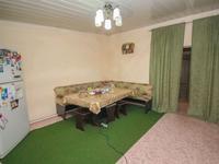 5-комнатный дом, 160 м², 8 сот.
