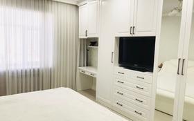 3-комнатная квартира, 85 м², 2/2 этаж, Абая 39 за 40 млн 〒 в Караганде, Казыбек би р-н