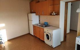 1-комнатная квартира, 42 м², 4/11 этаж помесячно, 5-й мкр 1 за 70 000 〒 в Актау, 5-й мкр