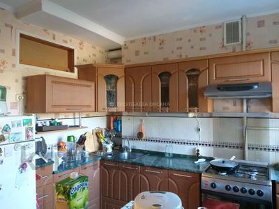3-комнатная квартира, 62 м², 4/5 этаж, мкр Юго-Восток, Проспект Республики за 22 млн 〒 в Караганде, Казыбек би р-н