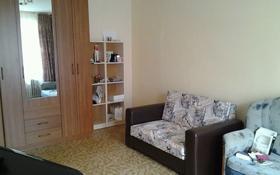 1-комнатная квартира, 38 м², 2/9 этаж, 5- микрорайон 39 за 12 млн 〒 в Аксае