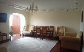 3-комнатная квартира, 88.5 м², 5/5 этаж, Карасай батыра 60 — Макашева Карасай б. за 18 млн 〒 в Каскелене