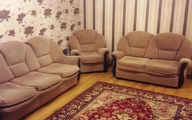2-комнатная квартира, 70 м², 5/14 этаж, Кабанбай батыра 5/1 за 28.5 млн 〒 в Нур-Султане (Астана), Есильский р-н