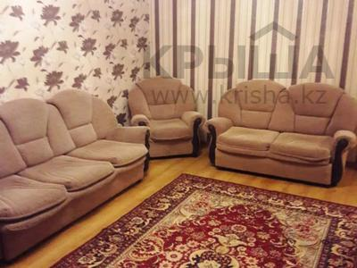 2-комнатная квартира, 70 м², 5/14 этаж, Кабанбай батыра 5/1 за 28.5 млн 〒 в Нур-Султане (Астана), Есиль р-н