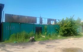 Магазин площадью 1000 м², Кенжина 1 за 1 000 〒 в Нур-Султане (Астана), Сарыарка р-н