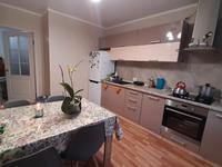 2-комнатная квартира, 57.4 м², 6/6 этаж, Леонида Беды за 17 млн 〒 в Костанае