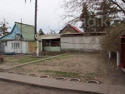 4-комнатный дом, 100 м², 15 сот., Сосновая 2 за 15 млн 〒 в Семее — фото 9