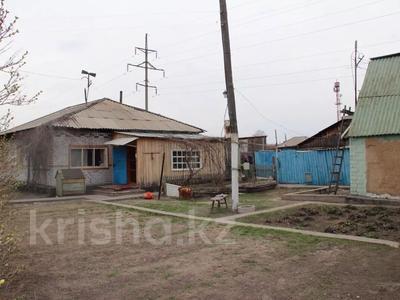 4-комнатный дом, 100 м², 15 сот., Сосновая 2 за 15 млн 〒 в Семее — фото 11