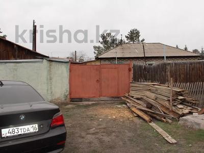 4-комнатный дом, 100 м², 15 сот., Сосновая 2 за 15 млн 〒 в Семее — фото 12