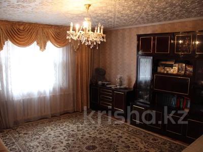 4-комнатный дом, 100 м², 15 сот., Сосновая 2 за 15 млн 〒 в Семее — фото 2