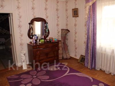 4-комнатный дом, 100 м², 15 сот., Сосновая 2 за 15 млн 〒 в Семее — фото 3