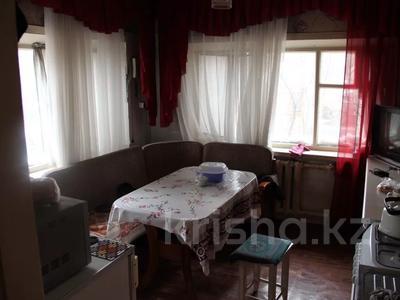4-комнатный дом, 100 м², 15 сот., Сосновая 2 за 15 млн 〒 в Семее — фото 4