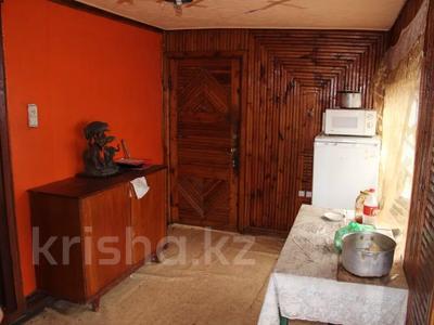 4-комнатный дом, 100 м², 15 сот., Сосновая 2 за 15 млн 〒 в Семее — фото 6