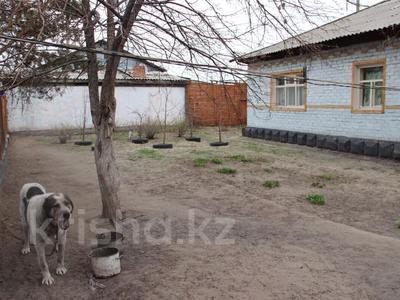 4-комнатный дом, 100 м², 15 сот., Сосновая 2 за 15 млн 〒 в Семее — фото 8
