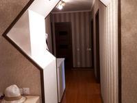 3-комнатная квартира, 94.5 м², 4/10 этаж