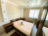 2-комнатная квартира, 80 м², 4/5 этаж посуточно