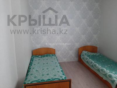 2-комнатная квартира, 52 м², 3/9 этаж, Улы Дала 7/2 за 29.3 млн 〒 в Нур-Султане (Астана), Есиль р-н