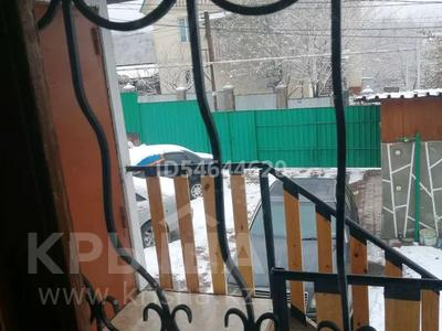 4-комнатный дом, 173.5 м², 7 сот., мкр Коктобе, Сагадат Нурмагамбетова 394 за 60 млн 〒 в Алматы, Медеуский р-н — фото 4