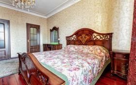 2-комнатная квартира, 100 м², 8 этаж посуточно, Достык 13 — Туркестан за 15 000 〒 в Нур-Султане (Астана), Есиль р-н