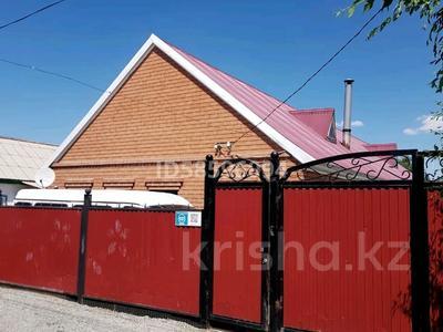 4-комнатный дом, 130 м², улица Турара Рыскулова за 27 млн 〒 в Актобе