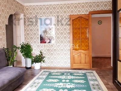4-комнатный дом, 130 м², улица Турара Рыскулова за 27 млн 〒 в Актобе — фото 10