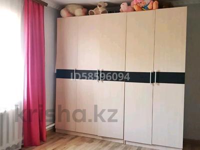 4-комнатный дом, 130 м², улица Турара Рыскулова за 27 млн 〒 в Актобе — фото 11
