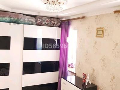 4-комнатный дом, 130 м², улица Турара Рыскулова за 27 млн 〒 в Актобе — фото 13