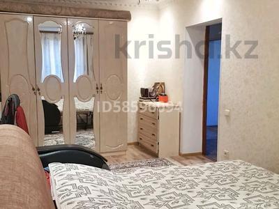 4-комнатный дом, 130 м², улица Турара Рыскулова за 27 млн 〒 в Актобе — фото 15