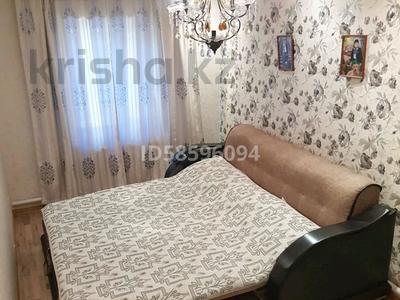 4-комнатный дом, 130 м², улица Турара Рыскулова за 27 млн 〒 в Актобе — фото 16