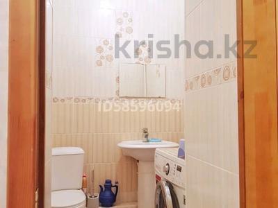 4-комнатный дом, 130 м², улица Турара Рыскулова за 27 млн 〒 в Актобе — фото 17