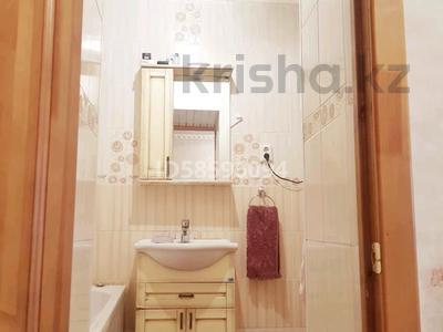4-комнатный дом, 130 м², улица Турара Рыскулова за 27 млн 〒 в Актобе — фото 18