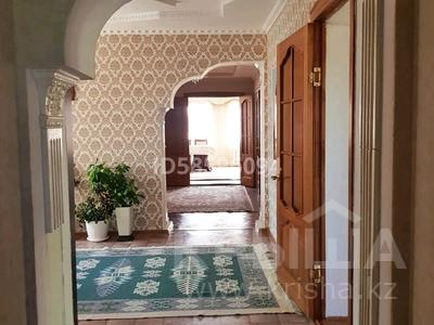 4-комнатный дом, 130 м², улица Турара Рыскулова за 27 млн 〒 в Актобе — фото 19