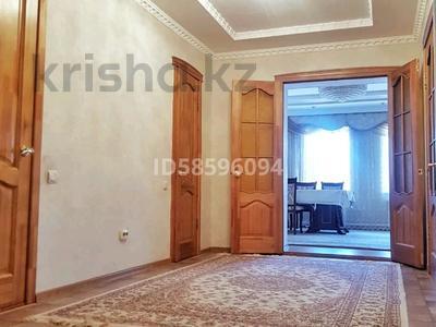 4-комнатный дом, 130 м², улица Турара Рыскулова за 27 млн 〒 в Актобе — фото 20