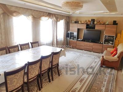 4-комнатный дом, 130 м², улица Турара Рыскулова за 27 млн 〒 в Актобе — фото 22
