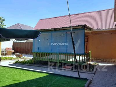 4-комнатный дом, 130 м², улица Турара Рыскулова за 27 млн 〒 в Актобе — фото 4