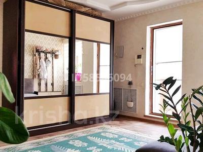 4-комнатный дом, 130 м², улица Турара Рыскулова за 27 млн 〒 в Актобе — фото 7