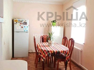 4-комнатный дом, 130 м², улица Турара Рыскулова за 27 млн 〒 в Актобе — фото 8