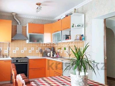 4-комнатный дом, 130 м², улица Турара Рыскулова за 27 млн 〒 в Актобе — фото 9