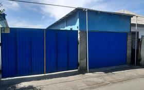6-комнатный дом, 80 м², 10 сот., Тимирязева 4 — Желтоксан за 12.5 млн 〒 в Талдыкоргане