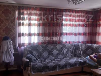 6-комнатный дом, 80 м², 10 сот., Тимирязева 4 — Желтоксан за 12.5 млн 〒 в Талдыкоргане — фото 3