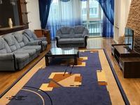 3-комнатная квартира, 165 м², 3/20 этаж помесячно