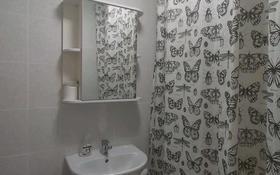 1-комнатная квартира, 30 м², 4/5 этаж по часам, проспект Абая 5 за 1 500 〒 в Усть-Каменогорске